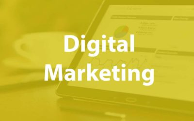 Digital Marketing Hacks to Grow Your Business