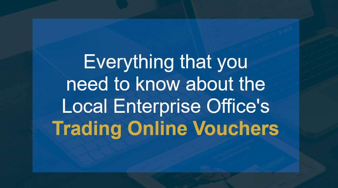 Online Trading Vouchers Worth Up To €2,500