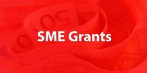 sme grants