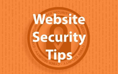 How to Protect Your Website Against Hackers