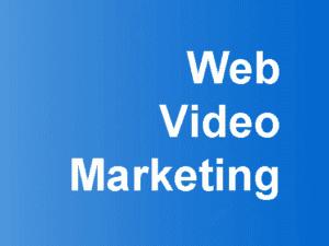 Digital Marketing and Web Design Agency in Mullingar