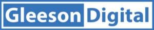 Digital Marketing Agency in Mullingar and Dublin