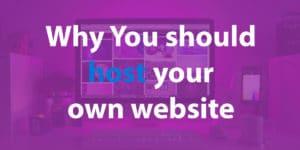 website designer hosting in mullingar