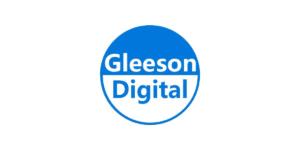 website design & digital marketing agency mullingar westmeath Ireland