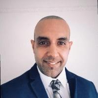 UK Digital Leads Jag Kahari