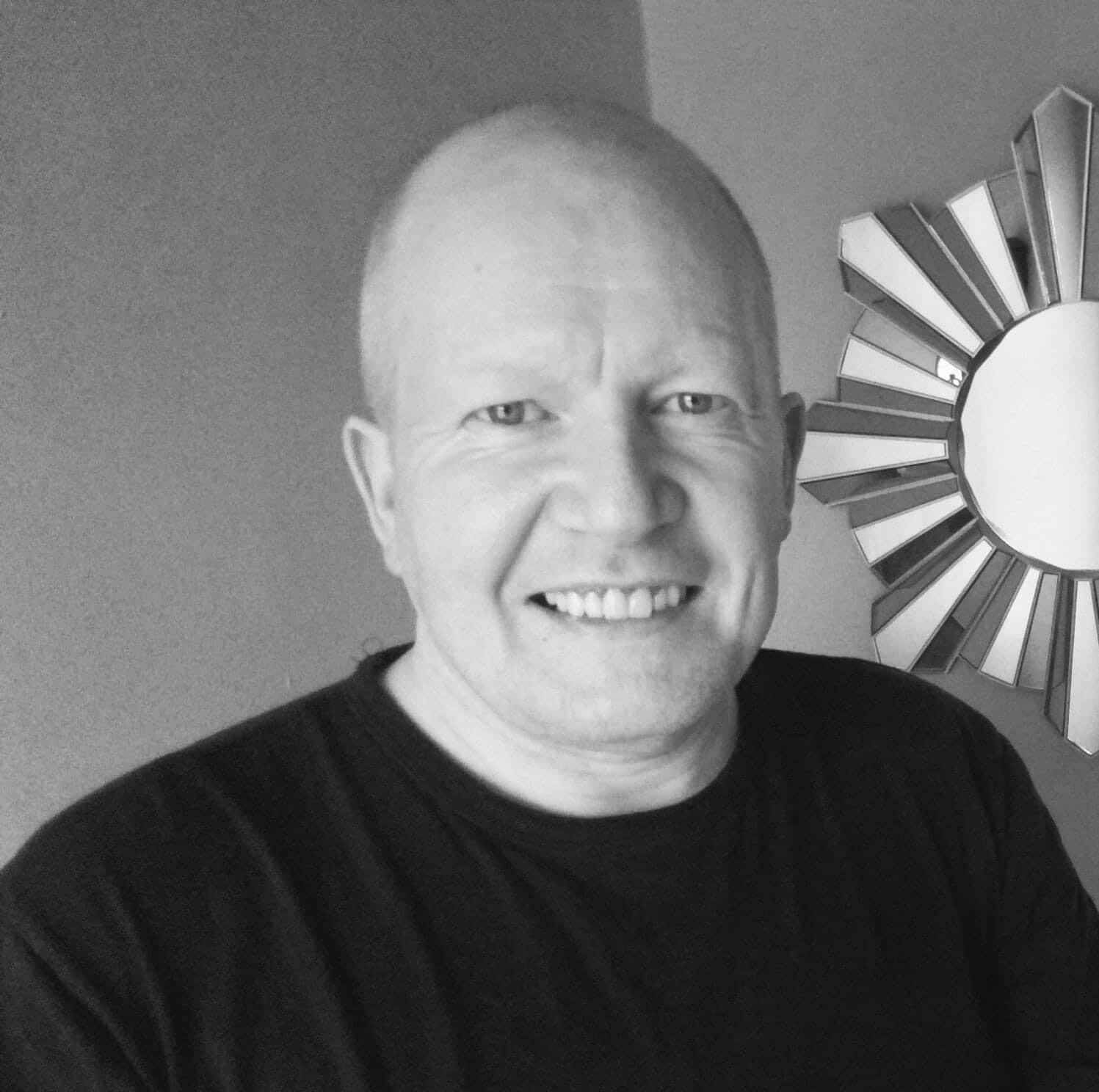 website design, SEO and digital marketing mullingar westmeath