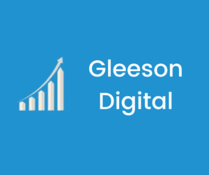 web design seo digital marketing agency mullingar westmeath ireland
