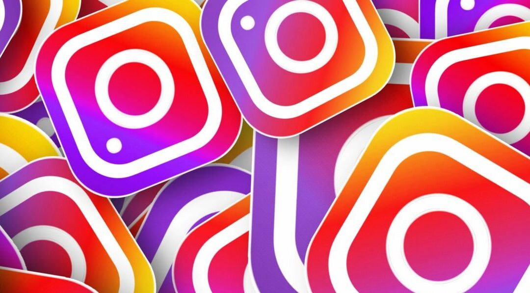 9 Social Media Marketing Tips For Instagram
