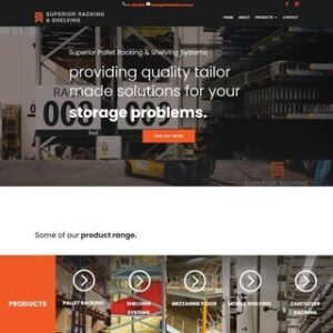 Web Design Mullingar Westmeath 65
