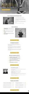 Web Design Mullingar Westmeath 63